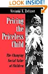 Pricing the Priceless Child: The Chan...