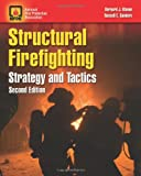 img - for Structural Firefighting: Strategy And Tactics book / textbook / text book