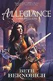 Allegiance: A Novel (River of Souls)