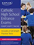 Catholic High School Entrance Exams:...