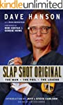 Slap Shot Original: The Man, the Foil...