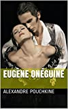 Eug�ne On�guine
