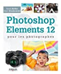 Photoshop Elements 12 pour les photog...