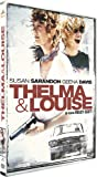 echange, troc Thelma & Louise [Édition Simple]