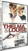 Thelma et Louise © Amazon