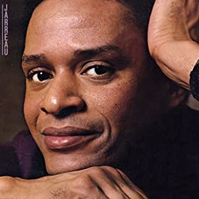 Al Jarreau Breakin' Away