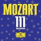 Mozart 111