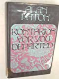 Kontakion for You Departed (0224617168) by Paton, Alan