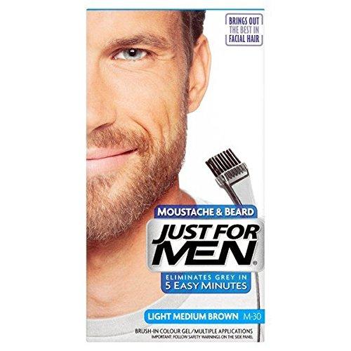 just-for-men-beard-gel-m30-light-medium-brown