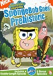 Spongebob Squarepants:Goes Pre [Import]