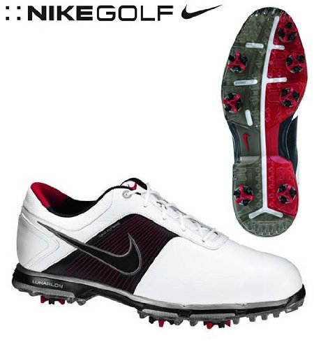 Nike-2012-Mens-Lunar-Control-Golf-Shoes