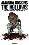 img - for Amanda Hocking's The Hollows: A Hollowland Graphic Novel Part 3 (of 10) (The Hollows-Graphic Novel) book / textbook / text book