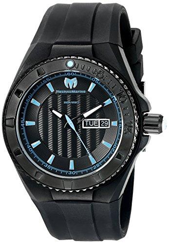 montre-bracelet-homme-technomarine-tm-115166