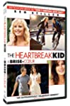 The Heartbreak Kid (Bilingual)