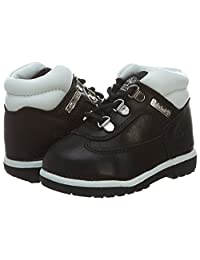 Timberland Toddler'S Field Boot