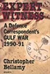 Expert Witness: A Defence Corresponde...
