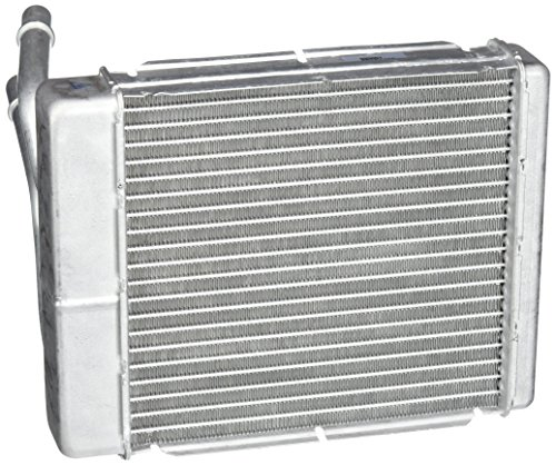 OSC Cooling Products 98001 New Heater Core (99 Ford Expedition Heater Core compare prices)