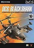 echange, troc DCS : Black Shark
