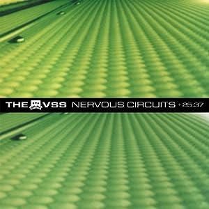 Nervous Circuits & 25:37