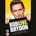 Rob Brydon Live   Rob Brydon
