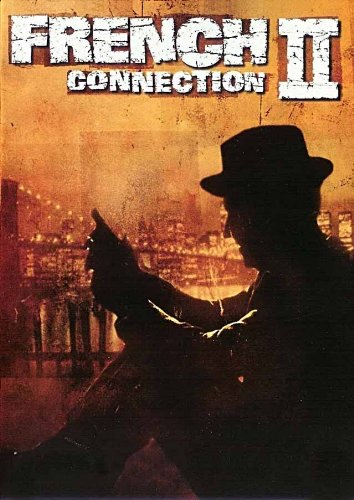 french-connection-ii
