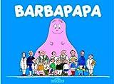 Les Classiques - Barbapapa