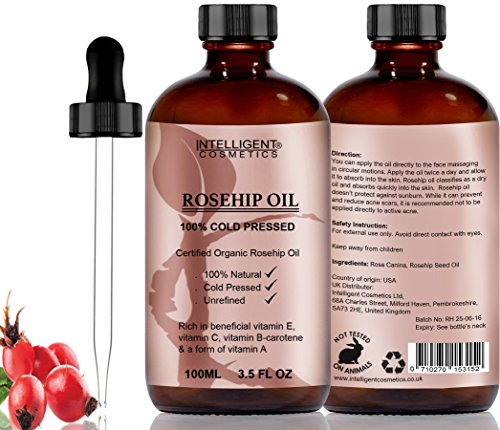 rosehip-oil-100-cold-pressed-pure-certified-organic-oil-100ml-best-known-facial-oil-with-vitamin-e-v