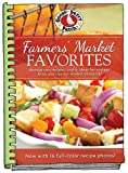 img - for Farmers Market Favorites with Photos book / textbook / text book