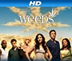 Weeds [HD]: Weeds Season 3 [HD]