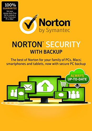 norton-security-with-backup-for-10-devices-online-code