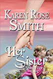 Her Sister (Search For Love series)