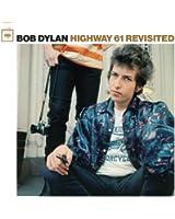 Highway 61 Revisited (2010 Mono Version)
