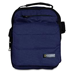 N00704.49 PRO/Utility Bag B 10''