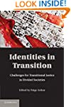 Identities in Transition: Challenges...