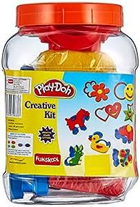 Funskool Creative Kit