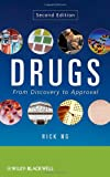 Drugs: From Discovery to Approval