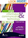 Information and Communication Technol...