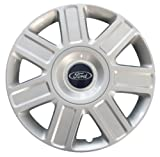 Ford Focus C-Max 16-inch Single Wheel Trim for 2003-08