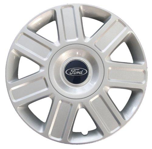 ford-focus-c-max-coppa-ruota-singola-16-per-modelli-2003-2008-1-pezzo