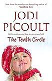 THE TENTH CIRCLE (0340835524) by JODI PICOULT