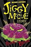 Ryan's Brain (Jiggy McCue)