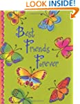 Best Friends Forever (Mini Book) (Pet...
