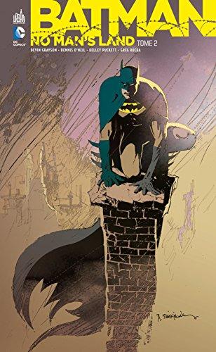 batman-tome-2-no-mans-land
