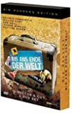 Until the End of the World [Import allemand]