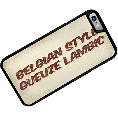 rubber-case-for-iphone-6-belgian-style-gueuze-lambic-beer-vintage-style-neonblond