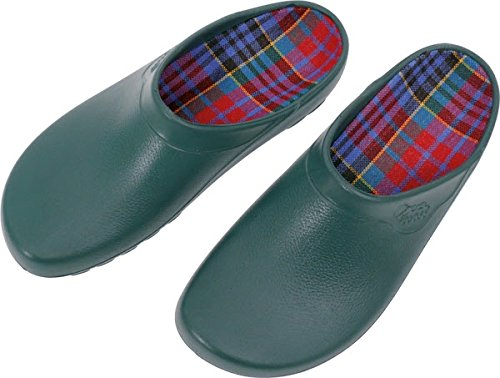 alsa-pantofole-donna-34