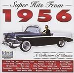 1956: Super Hits