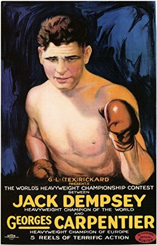 jack-dempsey-vs-georges-carpenter-movie-poster-2794-x-4318-cm