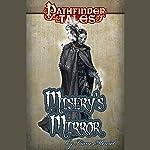 Misery's Mirror   Liane Merciel