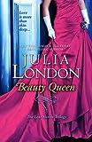 Beauty Queen (Lear)